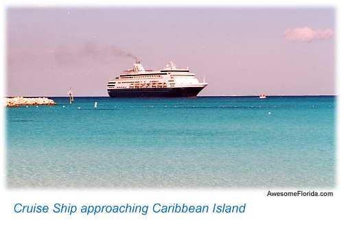 Florida Cruise Lines - Cruise lines from florida