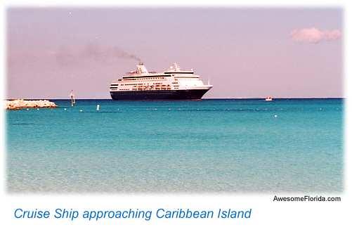 Florida Cruise Lines