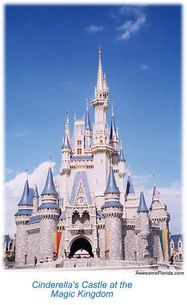 disney castle logo. disney castle logo. magic kingdom castle logo. magic kingdom castle logo.