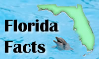 Florida Facts