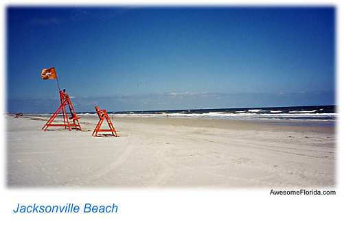 asian single men in jacksonville beach Connect with other asians in jacksonville with our free jacksonville asian personal ads find single asian women and men looking for dates, friends, and activity partners.