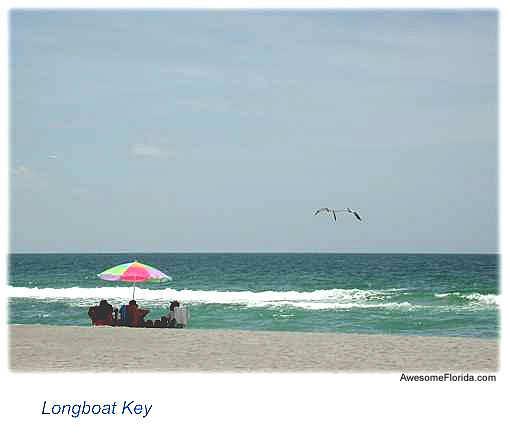 http://www.awesomeflorida.com/images/longboat_key_big.jpg