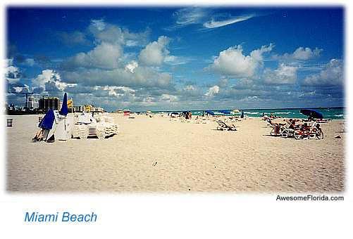Panama City Beach Events Memorial Day 2019