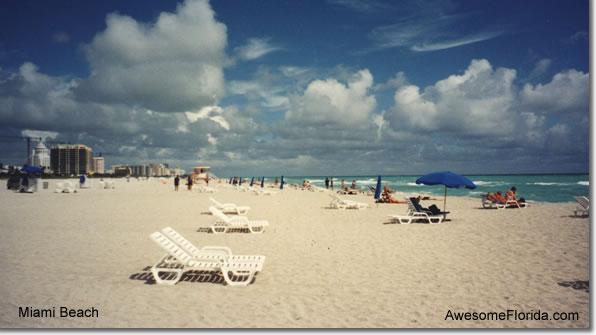 Florida Vacation Guide